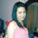 Dianita Silva