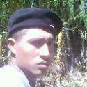 Soldier17