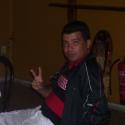 Hector Gonzaleez Ces