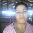 Marina Acevedo