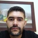 Esteban Zuluaga Mena