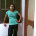Taniasharma