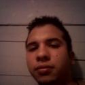 Alejandro140790