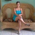 chat amigas gratis como Eloida Aguilar