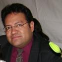 Juan Enrique