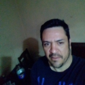 meet people like Alfredo Encinas