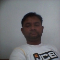 Md Perwaiz Ahmad