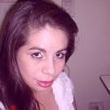 conocer gente con foto como Petrukya