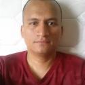 Andres Santana