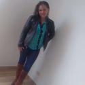 Carmen Arias C