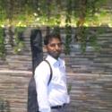 Shankar G