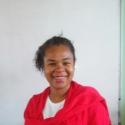 amor y amistad con mujeres como Noriza