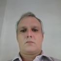 Joel Lázaro