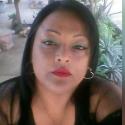 Yunexi Gonzalez