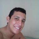 Lenis92