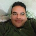 Gerson Gordillo