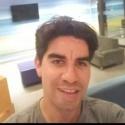 Marlon Calle