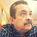 Pacheco64