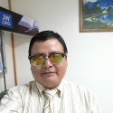 Antonio Acuña