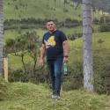 Fredy Fierro