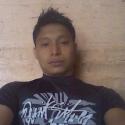 single men like Joelitomendez89
