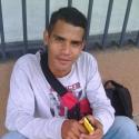 Ilving Silva