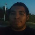 Alvaro1620
