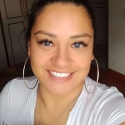 single women with pictures like Shirley Orozco
