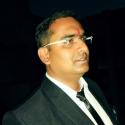 Adv Tribhuvan