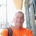 Isidoro Enrique