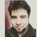 Gerardo Subiabre