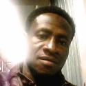 Abdul_Rahim