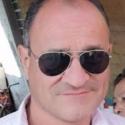 Óscar Leon