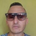 Stan Morata