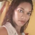 Yuliana 25