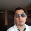 Carlosrex