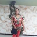 Lismay Lora