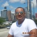 Salvador M G