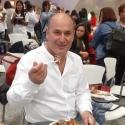 Alberto Gregorio