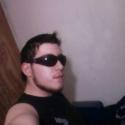 Hector01