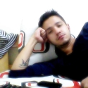 Andres_Rf