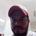 Dani El Cruz
