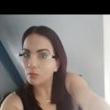 meet people like Marcela Barreiro
