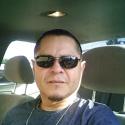 Angel Medina