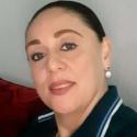 Cecilialemuzc