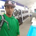 Kenndry