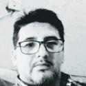 Miguel Ángel Belmont