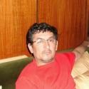 Carlos Vidal Cuevas