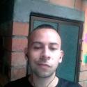 meet people like Alejandro López