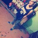 Ernesto541
